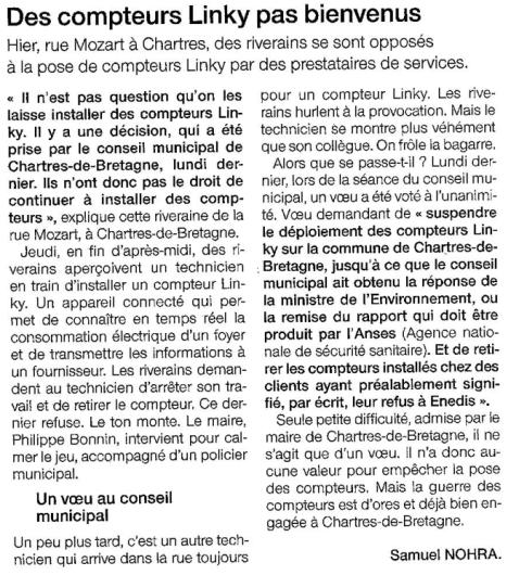 article-ouest-france-2016-11-11-chartres-de-bretagne-la-guerre-au-compteur-linky-est-ouverte